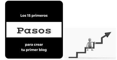 crear-blog-2019