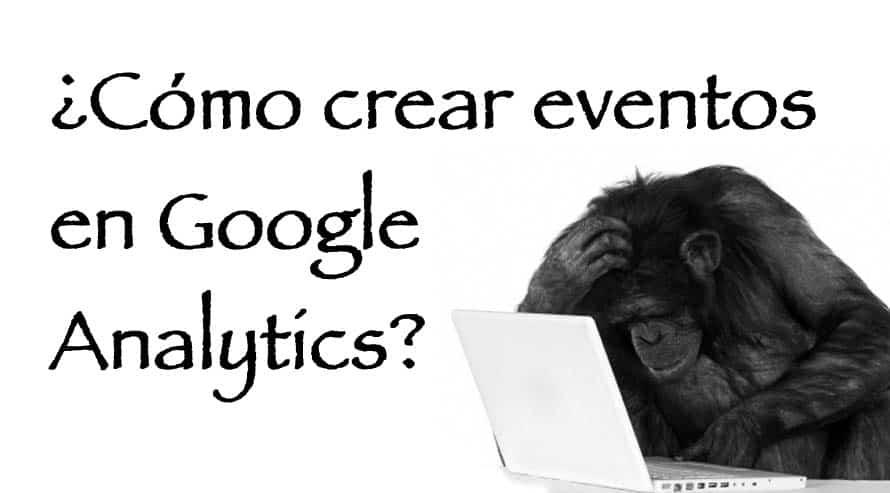 crear-eventos-Google-analytics