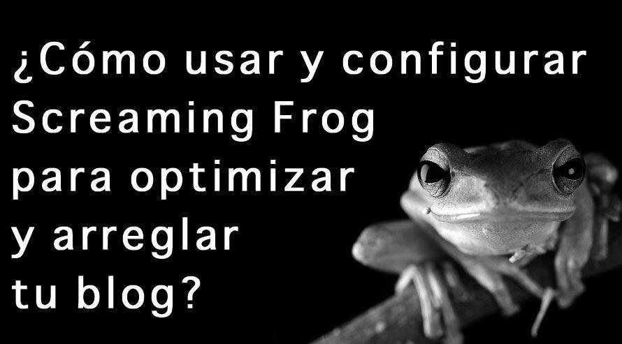seo-screaming-frog