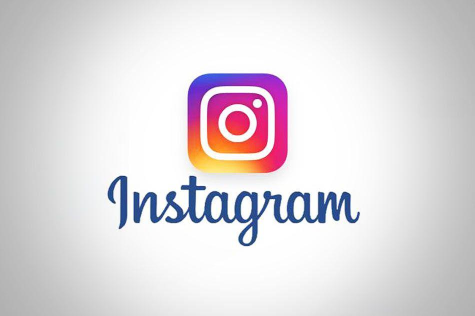trafico desde instagram a web