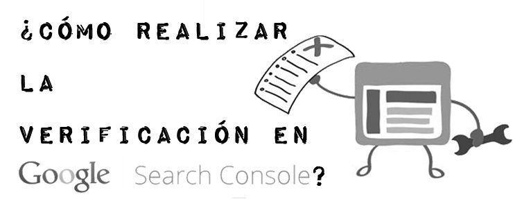 verificacion-search-console