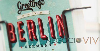 7 consejos para su sitio web en alemán