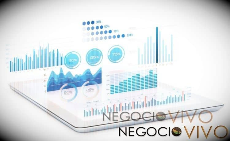 mejor agencia de marketing digital de malaga