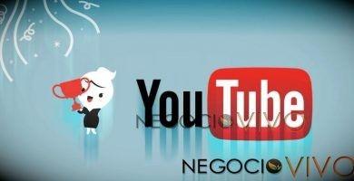 trafico youtube