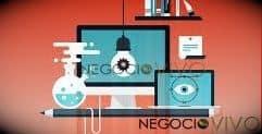 Expertos en Redes y Web en Málaga
