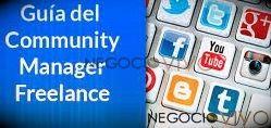 elegir entre agencia y freelance