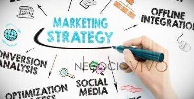 herramientas para atraer tráfico a tu blog