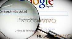 Serp google funciona guia