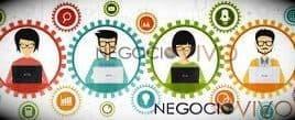 Diccionario SEO optimizar web