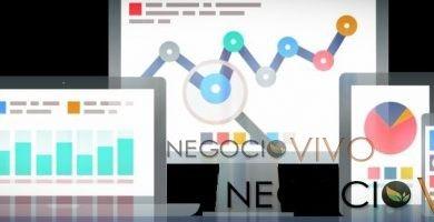 búsquedas y tendencias de Google