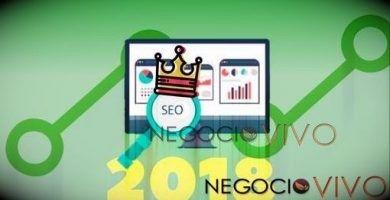 Top Google busca en 2017