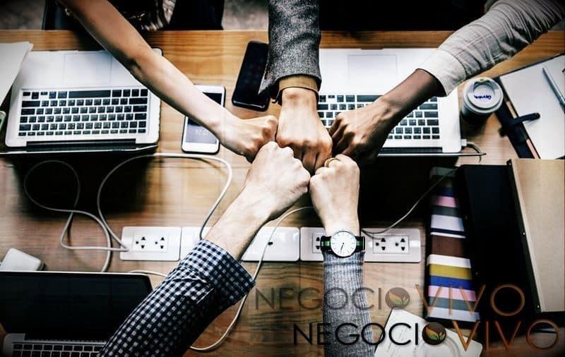 Maximizar rendimiento marketing contenidos