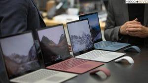 elegir portátil nueva